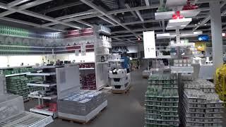 видео Компьютерра: Фабрики Apple