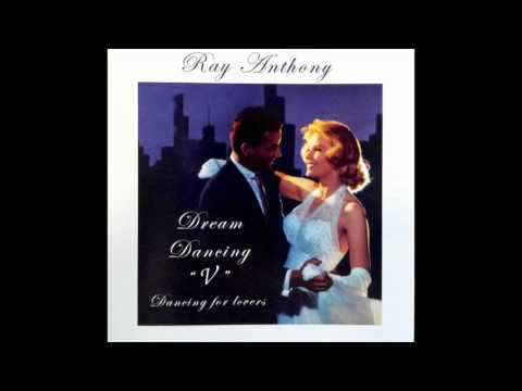 Dream Dancing V - Dancing For Lovers