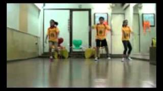 ONLY TALENT DANCE INSTITUTE NEPEANSEA ROAD BRANCH 4_mpeg4.mp4