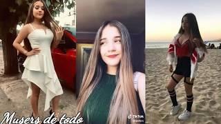 Lo más nuevo de Fernanda 👑 (iamferv) en Tik Tok