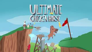 Ultimate Chicken Horse_gallery_1