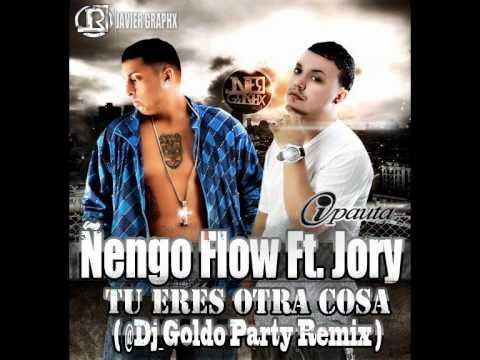 Ñengo Flow – Paso a Paso Lyrics | Genius Lyrics