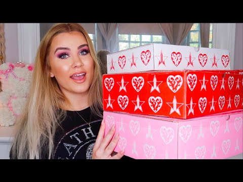unboxing-all-3-jeffree-star-valentine-s-day-mystery-boxes-+-massive-giveaway!