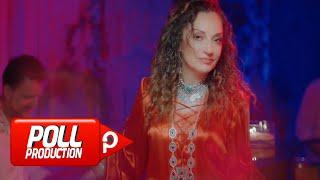 Zeynep Talu & Celil Nalçakan - Her Şey Seninle Güzel (Official Video)