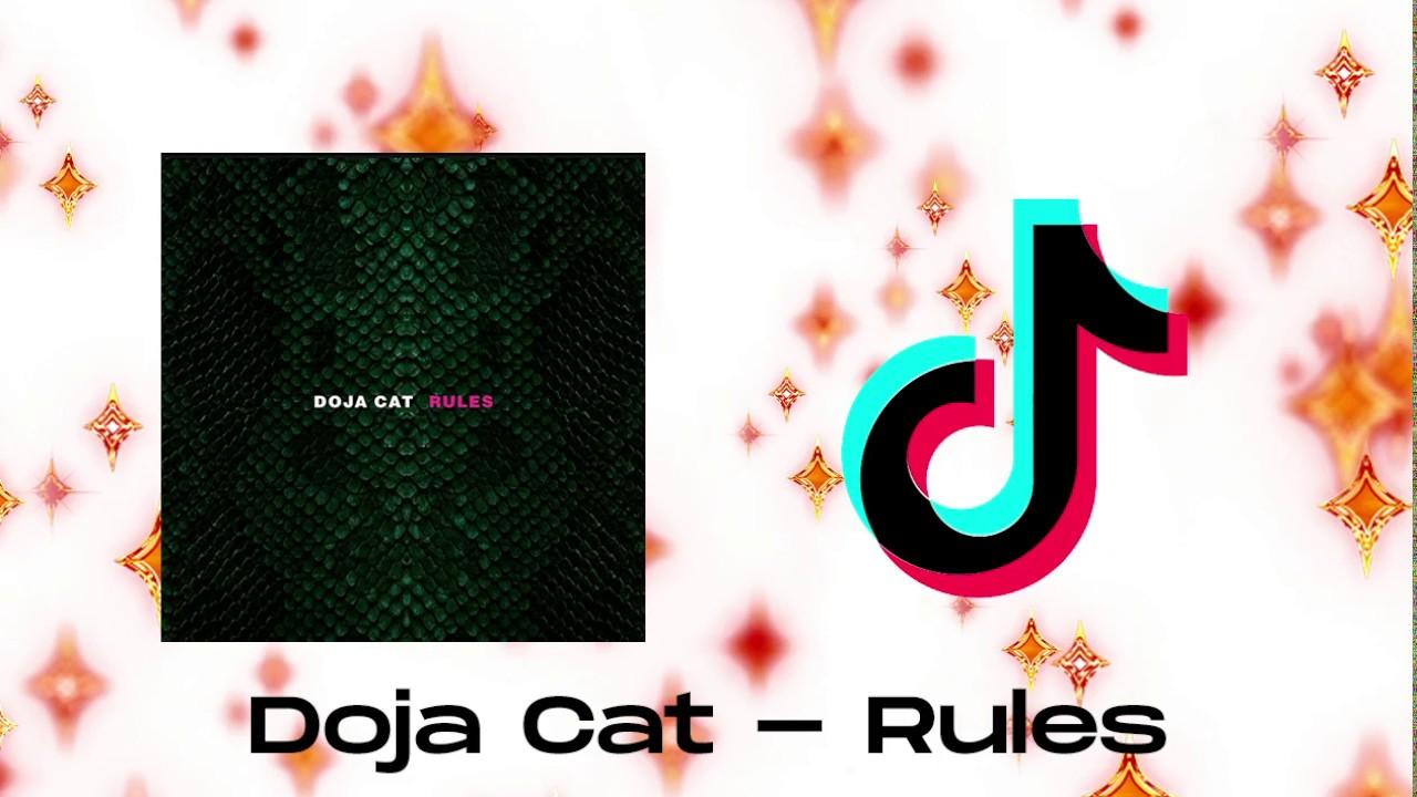Do I Make You Horny Baby Tik Tok Song - Doja Cat (Lyrics ...
