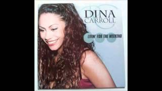 Dina Carroll - Livin