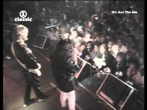 Modern Talking - Keep Love Alive....VH1 Classic