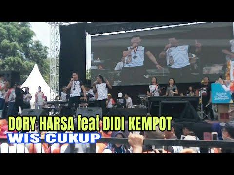 dory-harsa-feat-didi-kempot---wis-cukup---live-at-kridosono-jogja