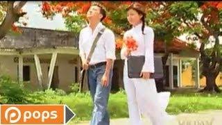Giới Hạn Nào Cho Chúng Ta - Đàm Vĩnh Hưng [Official]