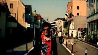 Edward Chen - Pujilah Tuhan ( Official MV )