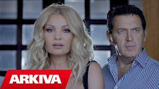 Vjollca Haxhiu ft. Shkelzen Jetishi - Hakmarrje (Official Video HD)