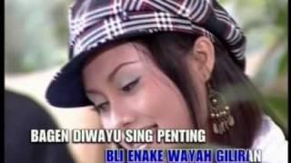 Download lagu tarling dangdut