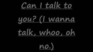 Aaliyah- I Care 4 U Lyrics