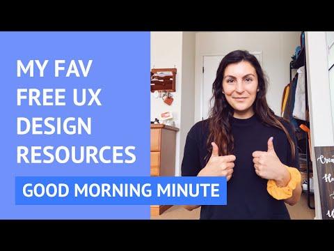 my-favorite-free-ux-design-resources