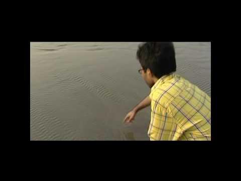 Samarjit Roy - Bhool Jaao - Tera Tasavvur