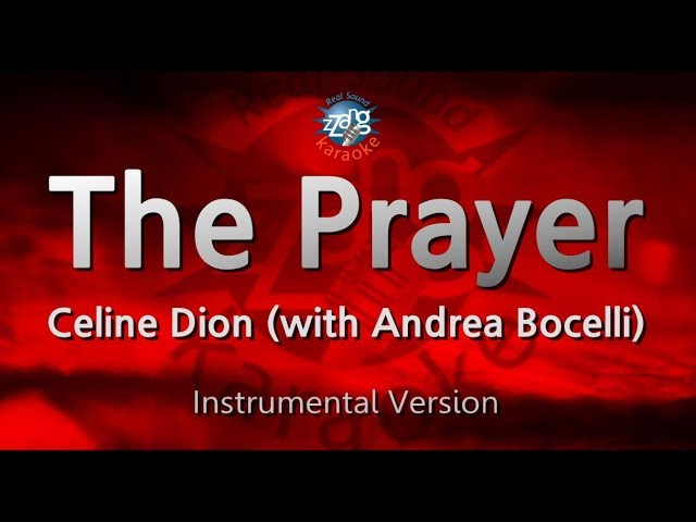 prayer lyrics video, prayer lyrics clip