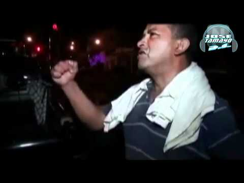 la-cumbia-del-fua---jose-tamayo-dj