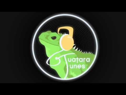 A & Krafty Kuts - TrickaTechnology (2013 Remix)