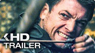 ROBIN HOOD Trailer 2 German Deutsch (2019)