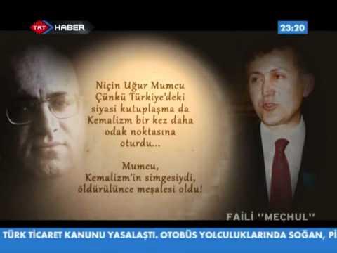 AHMET TANER KIŞLALI SUİKASTI -ViDEO iZLE / iNDiR