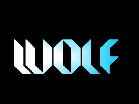 Turmoil - (Skrillex Remix)