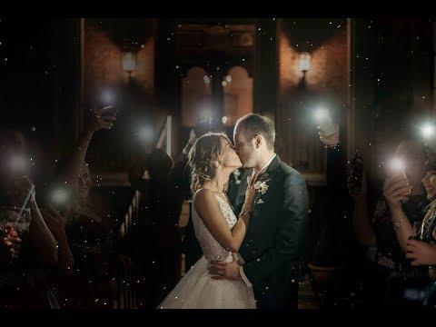 Mr & Mrs Austin