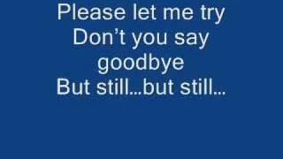 Karla / Original Song