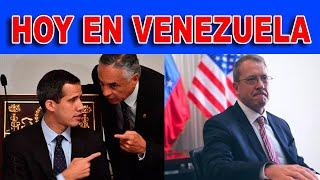 NOTICIAS DE VENEZUELA HOY, NOTICIAS DE ULTIMA HORA HOY 8 DE MAYO, VENEZUELA HOY 8 DE MAYO, EN VIVO
