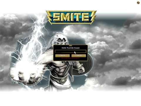 smite-2-beta-keys-giveaway-=)