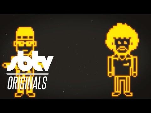 Jafro x FOS | B2B [Music Video]: SBTV