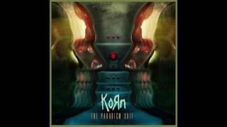 Korn - Victimized