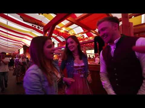 Stuttgart dating english
