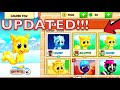 Fun Run 3 Hack!! *UPDATED! 2.11.4* All Shop Items Unlocked and GODMODE!!! (Modded Squirrel)