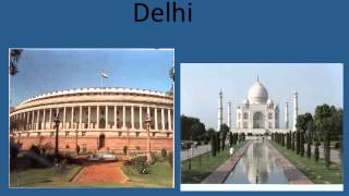 India history ppt