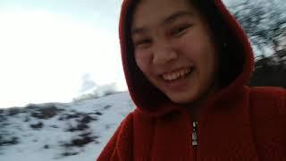 Отдых в горах (Day 2)