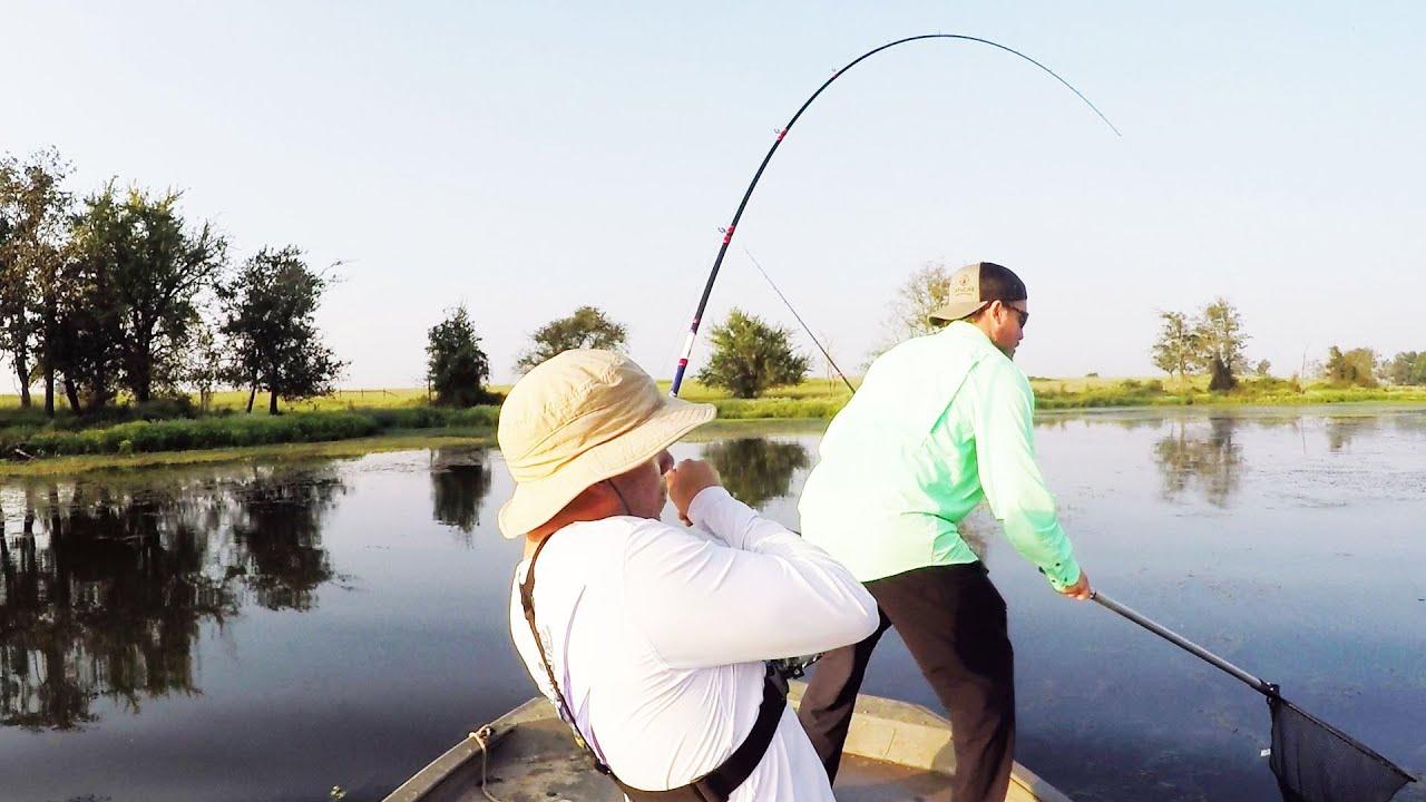 Googan squad bass fishing tournament youtube for Bass fishing youtube