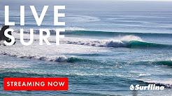 Bali webcam