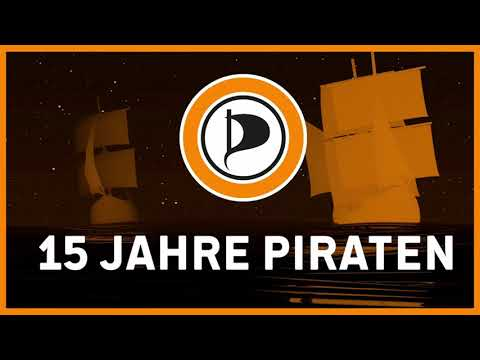 Geburtstagstorte aus Recklinghausen aka Piraten backen