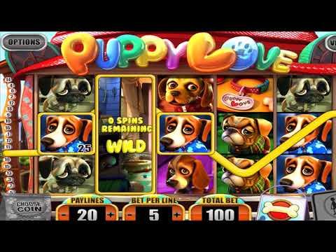 Джой казино сом официальный играть игровые автоматы онлайн бесплатно без регистрации