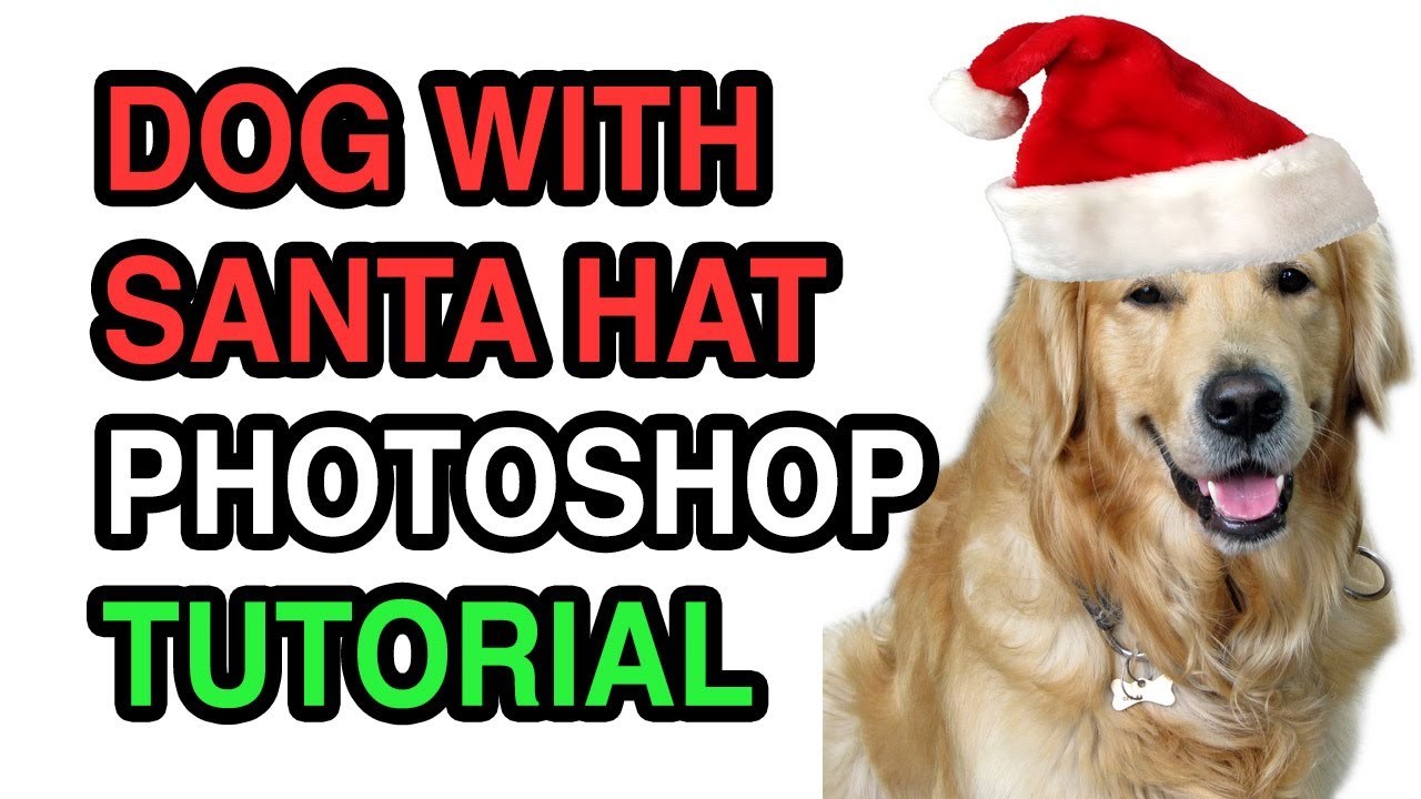 how to join photos in photoshop