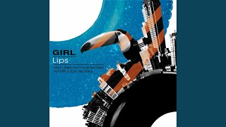Скачать Lips MANIK Retro Mix