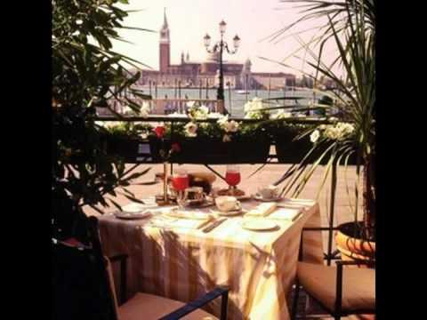 Londra Palace Hotel Venice
