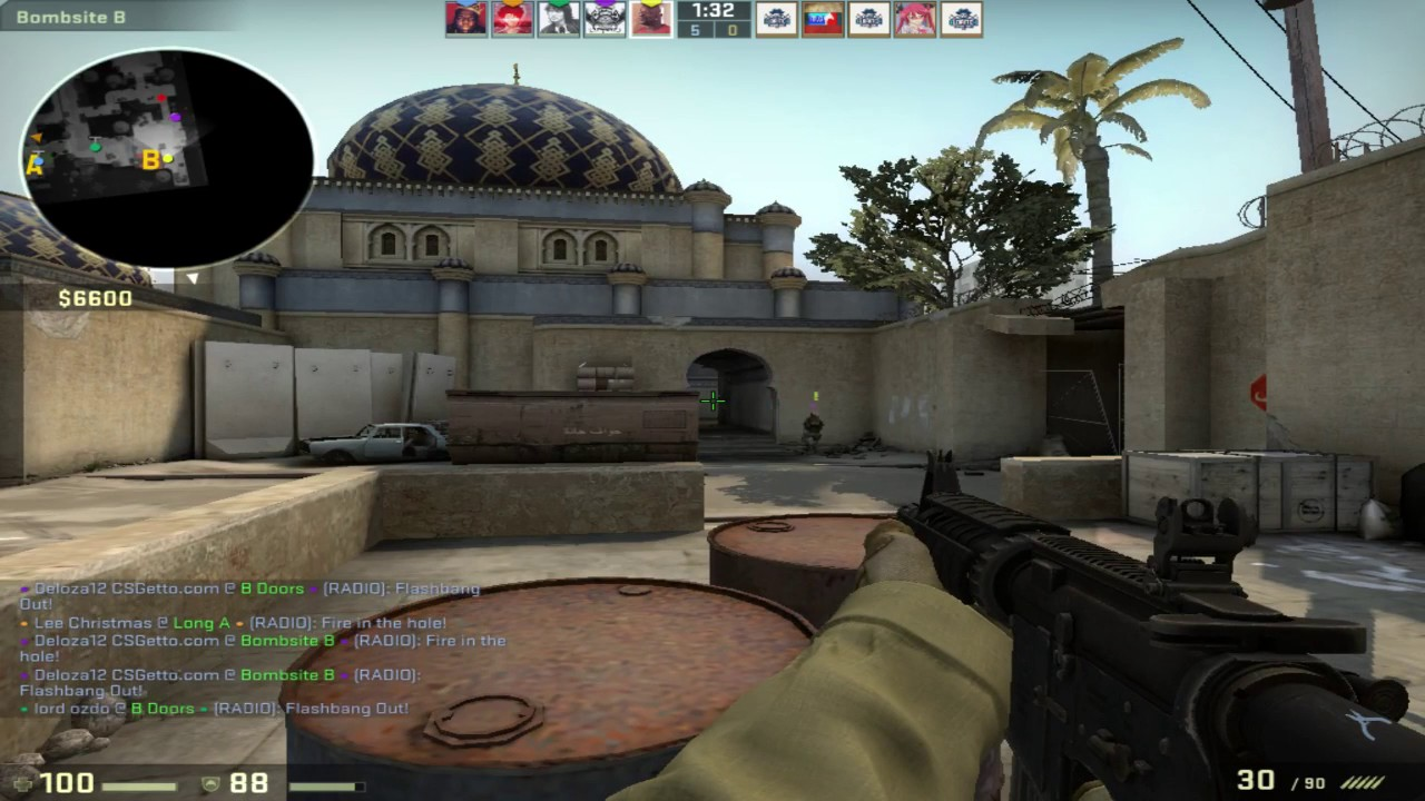 solo matchmaking csgo Ranked matchmaking, queuing solo ranked matchmaking, queuing with a party each of the two ranked mmrs has its own calibration period.