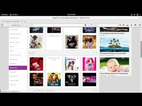 how to download songs from songspk