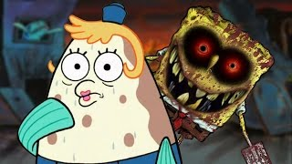 ScareTube Poop: Slendybob 3 - Silence of the Fish thumbnail