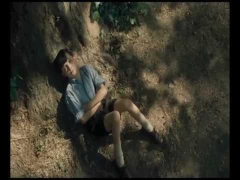 pojken i randig pyjamas film online