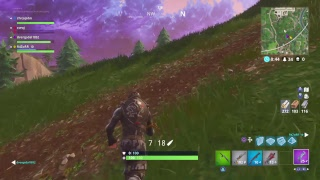 New Skin OUT NOW and New FREE backbling in Fortnite battle royal and New theater mode