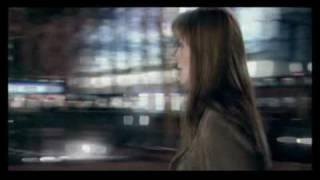 Blank & Jones Feat Elles - Mind Of The Wonderful (Martin Roth Thunder Dance Edit)
