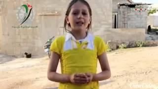 Слез не сдержать!дети Сирии