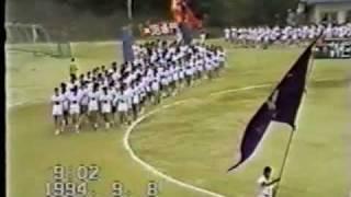 Download Video 高槻北高等学校 1994年体育祭入場行進 MP3 3GP MP4